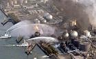 Nhật Bản thành lập nhóm tập hợp kiến thức từ hải ngoại cho vấn đề Fukushima