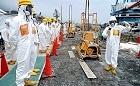 Tổng hợp các hành động hậu sự cố hạt nhân Fukushima Daiichi