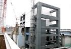 Chính phủ Nhật Bản phê duyệt di dời nhiên liệu đã sử dụng tại lò phản ứng Fukushima Daiichi số 4
