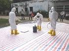 """Thông báo tuyển học viên: Khóa đào tạo phối hợp về """"Sẵn sàng ứng phó sự cố bức xạ và hạt nhân lần thứ sáu (NREP-6)"""""""