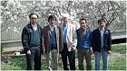 Hội thảo khoa học đề tài nhà nước KC-05.04/11-15