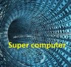 Tăng cường hiệu quả khai thác Supercomputer tại Viện Khoa học và Kỹ thuật hạt nhân