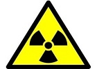 Đánh giá mức độ nguy hại của Nguồn phóng xạ