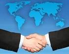 Nhiệm vụ hợp tác quốc tế về KH&CN theo Nghị định thư với Hàn Quốc