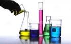 """Đề tài Khoa học và công nghệ cấp cơ sở: """"Xây dựng quy trình phân tích acetate trong mẫu nước bằng phương pháp sắc ký ion"""""""