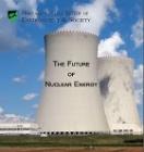 Tương lai năng lượng sạch và vai trò của điện hạt nhân