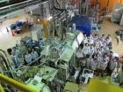 Nghiên cứu cấu trúc hạt nhân trên máy gia tốc: thách thức và cách tiếp cận của Việt Nam