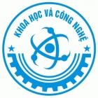 Quyết định 950/QĐ-BKHCN