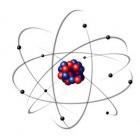 Nghiên cứu cấu trúc hạt nhân 76Ni